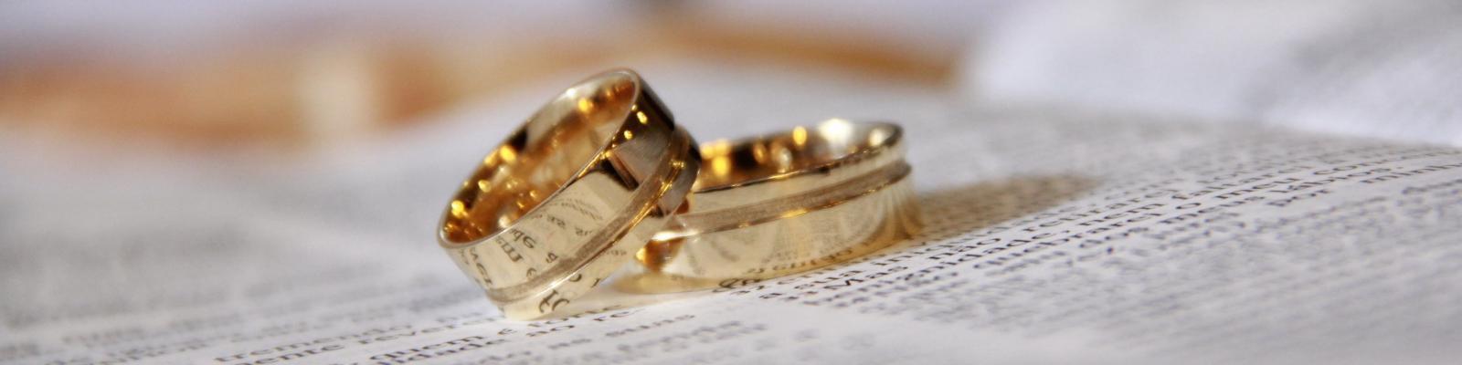 Demande D Acte De Mariage Ville De La Madeleine
